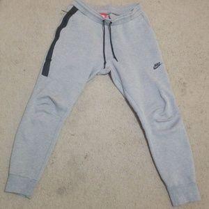 Nike Tech Fleece Joggers Pants